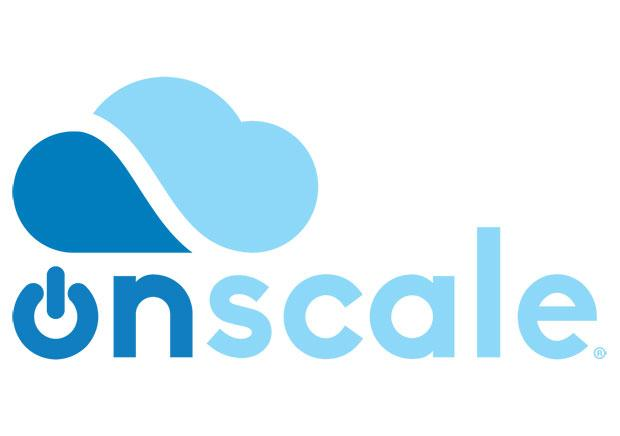 onscale_list