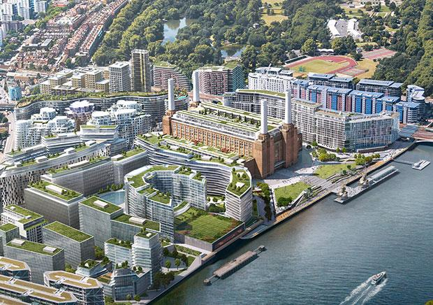 battersea_list